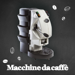 macchine_caffe_categoria
