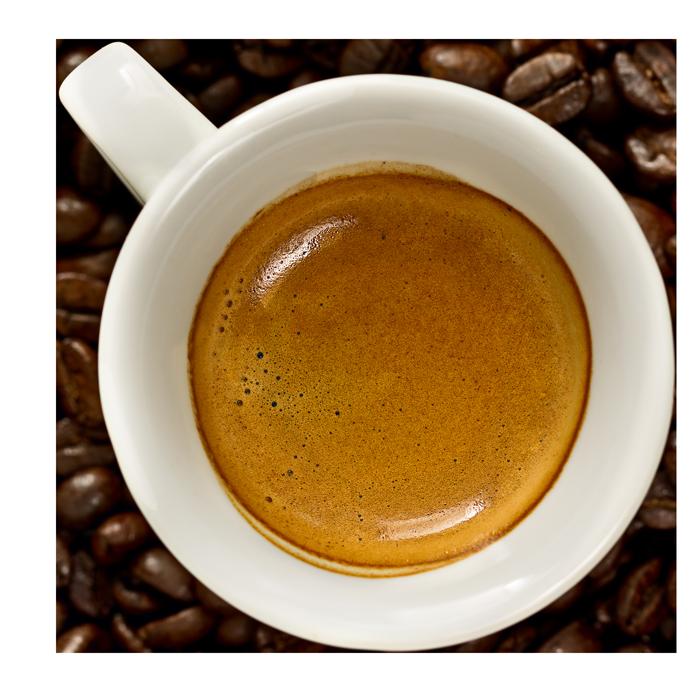 tazzina_espresso