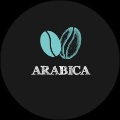 arabica_icon