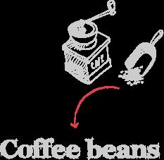 caffe_grani_titolo_home