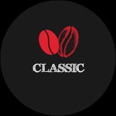 classic_icon