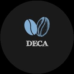 deca_icon