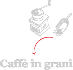 titolo_caffe_grani