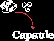 titolo_capsule