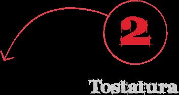 titolo_tostatura