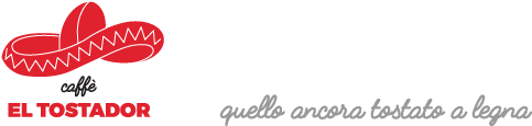 logo_header-1