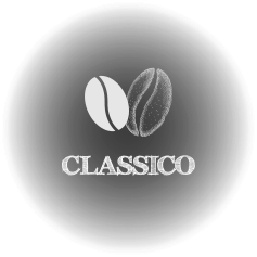 classico_chicchi_icon