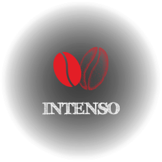 intenso_chicchi_icon